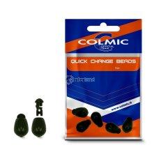 COL - Perle za brzu izmjenu (male) 5 kom. - QUICK01