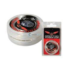 MIL - Krepton power gum 10mt - 606VV0096