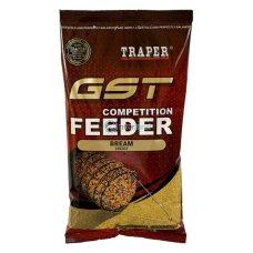 TR - GST Feeder 1kg - Deverika