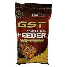 TR - GST Feeder 1kg - Rijeka