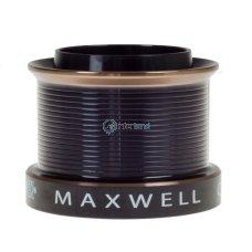 ROB - Rezervna špula za rolu MAXWEL QD 607