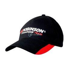 ROB - Kapa Robinson - 69-CZ-R06