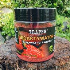 Aditiv Bioaktivator 300 grama