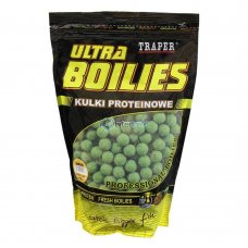 Boile ULTRA 1 kg 16 mm