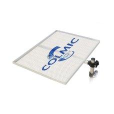 COL - Bočna perforirana platforma 60x45cm (D.36mm) PA0900A43P1