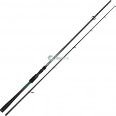 GUN - Štap WARM-UP BOOST BIGBAIT 270 XXH - 53246