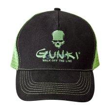 GUN - Kapa GUNKY TRUCKER 46831
