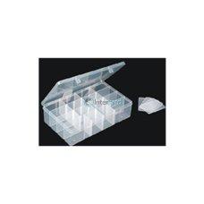 WEI - Plastična kutija MB9315