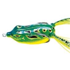 ROB - Wobler Frog F55 GR