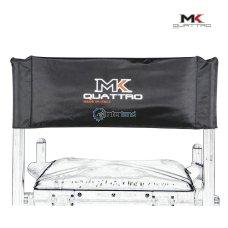 MK4 - Naslon za stolice P 1000-S-P 3000 - MK4-A-0039G