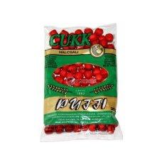CUKK - Kokice veće 30 gr - Vanilija- crvene