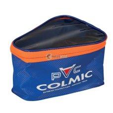 COL - Torba za praćke PVC Wallaby - manja - BOXEVA313B