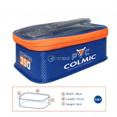 COL - Torba PVC Scorpion 350 - BOXEVA402