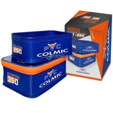 COL - Torba PVC COMBO Scorpion 350 + Falcon 250 - BOXEVA405