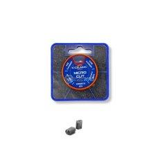 COL - Kutija olova MICRO CUT - br. 9-10-11-12-13