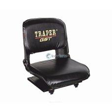 TR - Sjedalo sa naslonom GST 50x45x40cm - 81286