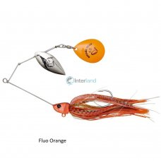 Varalica DA'BUSH spinnerbait 21 gr.