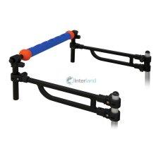 COL - Držači za Spray bar DOUBLE ARMS (D.36) - PA0965