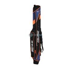 COL - Futrola za štapove SAFETY 3D-185 - Orange - PRO507