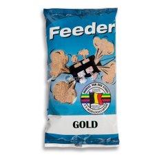 VDE - Feeder Gold