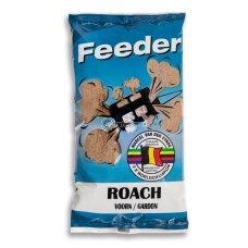 VDE - Feeder Roach