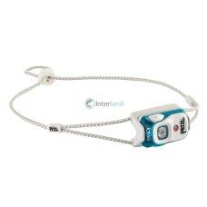 BIM - Svjetiljka BINDI zelena E102AA02, Petzl