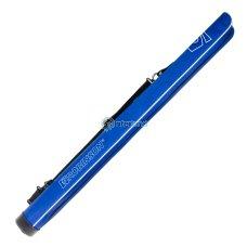 ROB - Futrola za štapove Blue guard - 10cm x 1,50m