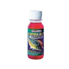 Aditiv GoodFish 100 ml