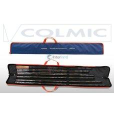 COL - Futrola za keder štapove - CAEM52L