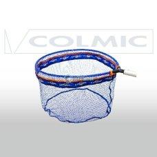 COL - Korpa za podmetač NATURAL 020 (50x43cm) - GUKNAT01B