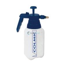 COL - Šprica za vodu 1 lit. - VAP01A