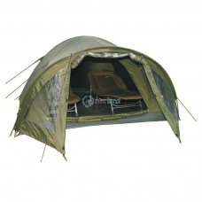 TR - Šator CAMP 68000 (320x250x145cm)
