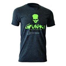 Gunki majica T-shirt DARKSMOKE