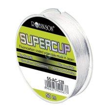 ROB - Najlon - SUPERCUP 50m - 0,115