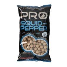 STB - SQUID & PEPPER 42064 - Boile 14mm 1kg