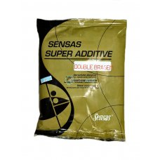 SEN - Aditiv Double deverika 200g