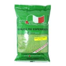 PAN - CarpeTinca - Zelena 1kg
