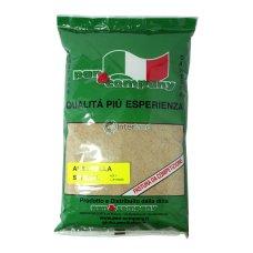 PAN - Alborela Special 1kg