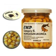 CUKK - Kukuruz IMP 220ml - Vanilija