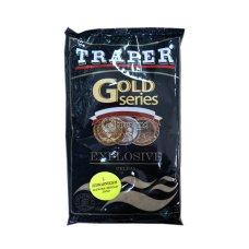 TR - Gold 1kg - Explosive