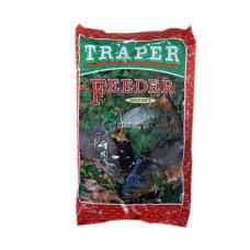 TR - Secret 1kg - Feeder crvena