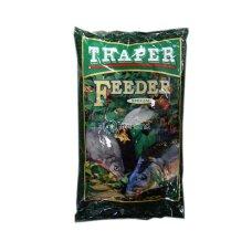 TR - Special 1kg - Feeder
