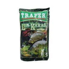 TR - Special 1kg - Linjak-Karas