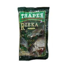 TR - Special 1kg - Rijeka
