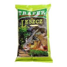 TR - Zanety 1kg - Deverika