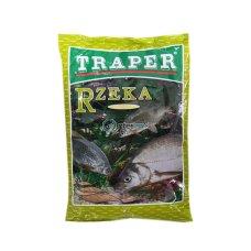 TR - Zanety 1kg - Rijeka