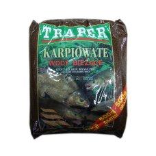 TR - Carp family 2.5kg - Rijeka