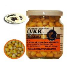 CUKK - Kukuruz 220 ml - Vanilija
