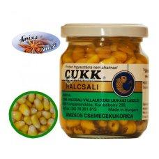 CUKK - Kukuruz 220 ml - Anis