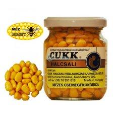 CUKK - Kukuruz 220 ml - Med